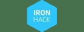 Iron Hack