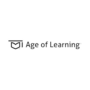 age-of-learning-logo