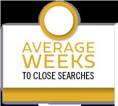 average-WKS-03d