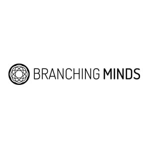 branching-minds-logo