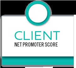 client-NPS-04d