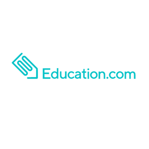 education-dot-com