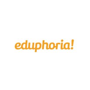 eduphoria-logo