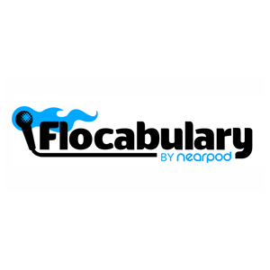 flocabulary-logo