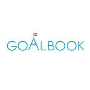goal-book-logo