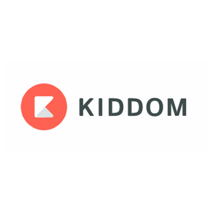 kiddom-new-300