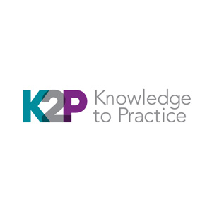 knowledge-to-practice