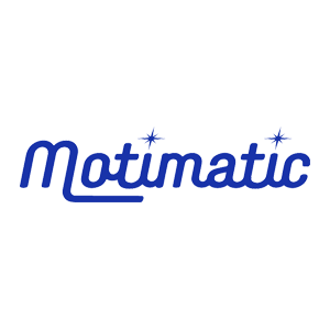 motimatic-logo