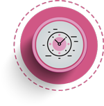 process-button-03-1