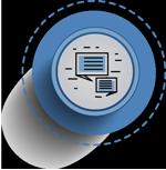 process-button-04-1